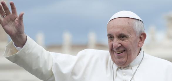 Amnistia e indulto dopo appello di Papa Francesco?