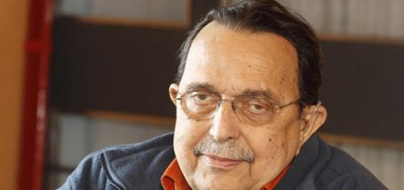 Carlos Araújo conheceu Dilma durante a ditadura