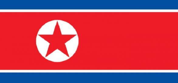 Corea del Norte se disculpa al Sur