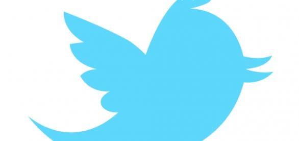 efectuara mayor diversidad del personal en Twitter