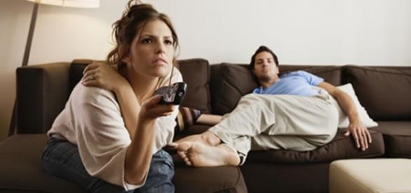 Estar muchas horas sentados es malo para la salud