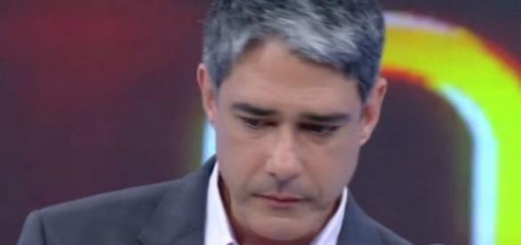 Globo espera novela da Record para estreia