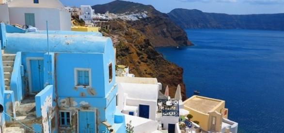Grecia ha cumplido con sus obligaciones pasadas