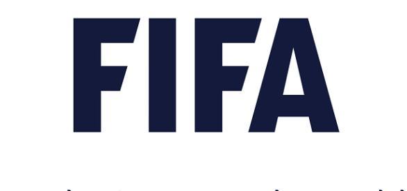 La FIFA está salpicada de escándalos
