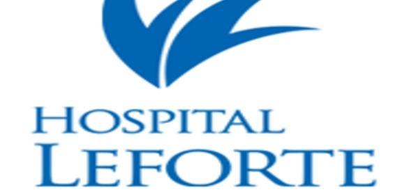 Mais vagas de trabalho no hospital
