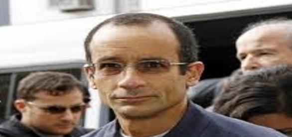 Marcelo Odebrecht não quer ser delator