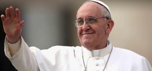 Papa Francisco autoriza perdão ao aborto