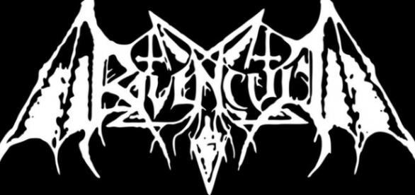 Ravencult assinam com a Metal Blade Records