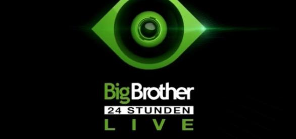 Sky überträgt exklusiv Live: Preise ab 5 Euro
