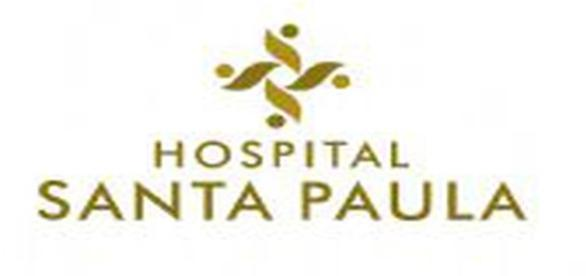 Vagas de emprego em hospital de São Paulo
