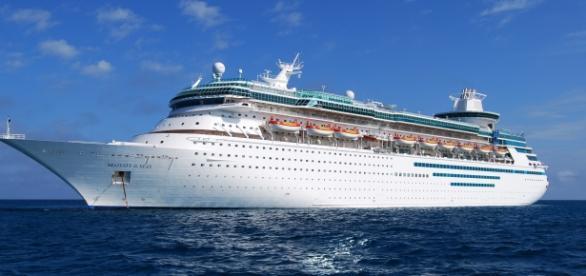Vagas em navios: MSC Cruises seleciona pessoas