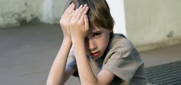 Controale la copiii cu părinți în străinătate