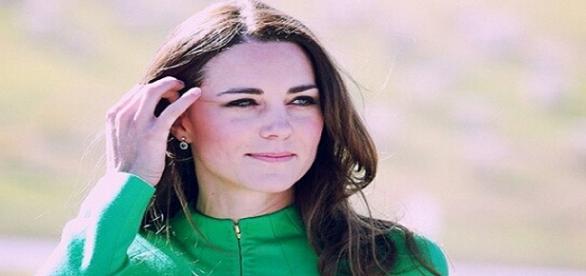 Kate Middleton verkuppelt Prinz Harry