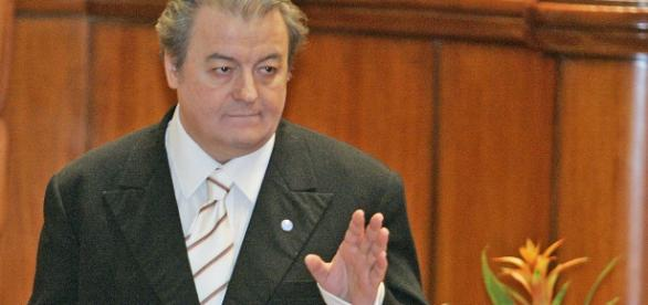 Vadim, omul care și-a iubit țara și pe români