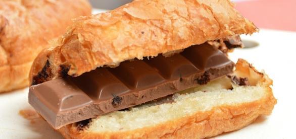 Alguns fatores podem dificultar a dieta