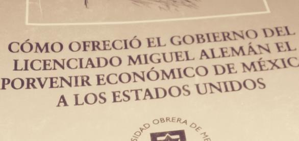 Edición 1998, Ilustración de Portada: Juan Madrid.