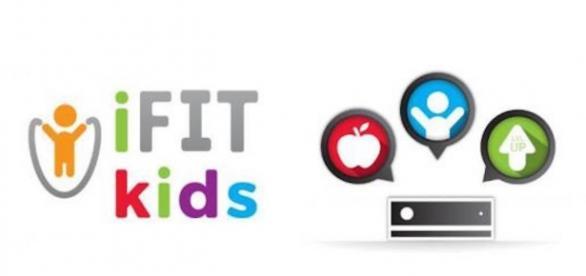Juego para combatir la obesidad infantil