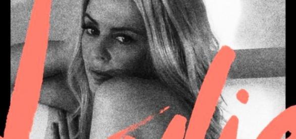 Kylie Minogue edita un nuevo EP