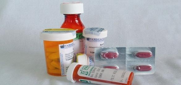 Medicina para los sobrevivientes del 11S
