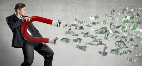 Se impune o distribuire mai echitabilă a bogăţiei