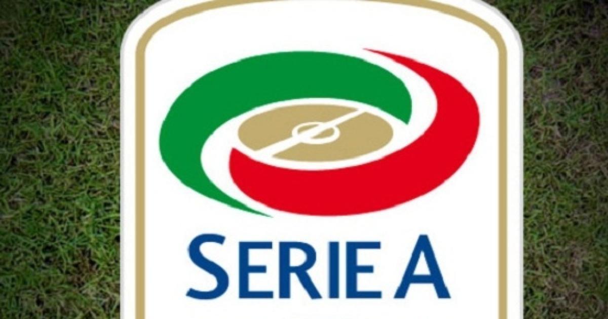 Diretta Goal Serie A Tutti I Gol Della Terza Giornata Di Campionato