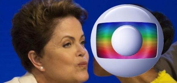 Globo perde grau de investimento