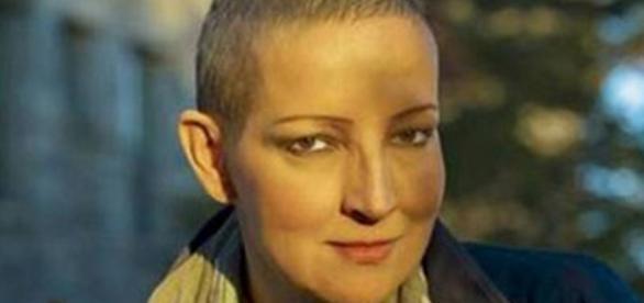 Betty Lago perde luta contra o câncer e morre