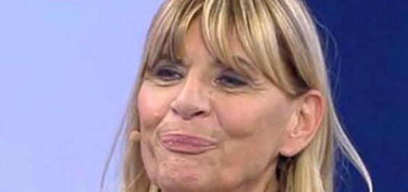 Gemma Galgani ha chiuso con Giorgio