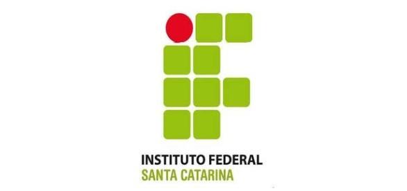 Concurso IFSC para preencher 196 vagas