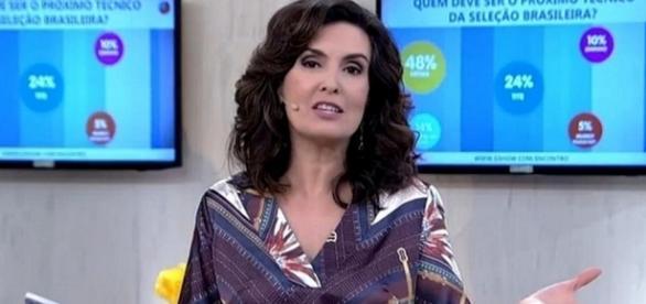 Crise faz Globo lançar promoção de anúncios