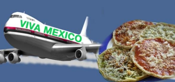 El nuevo y costoso avión presidencial