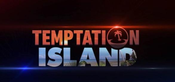 Gossip Temptation Island 2015.