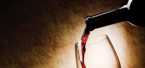 I Vini della Costa d'Oro dell'Etna
