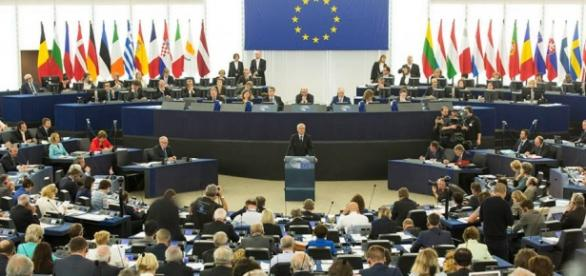 Jean Claude Junker preşedintele Comisiei Europene