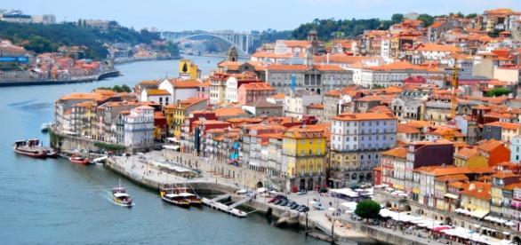 Língua portuguesa é uma das vantagens