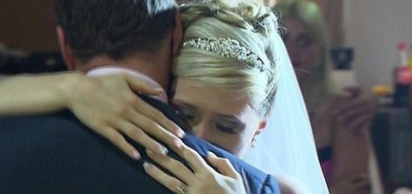 """Megaerfolg: """"4 Hochzeiten und eine Traumreise"""""""