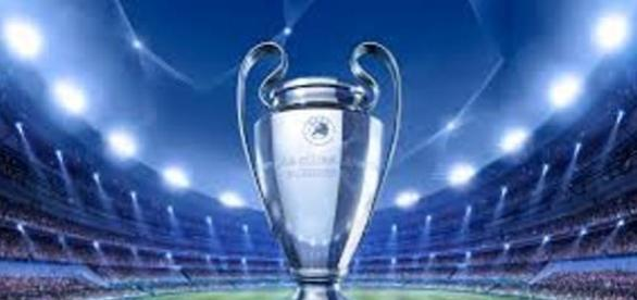 Puchar Mistrzów. Nagroda za triumf w LM