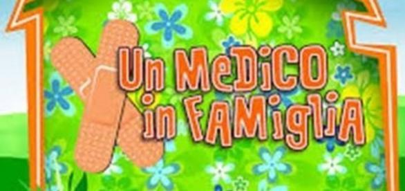 Un medico in famiglia 10: torna Lele e Sara mamma.