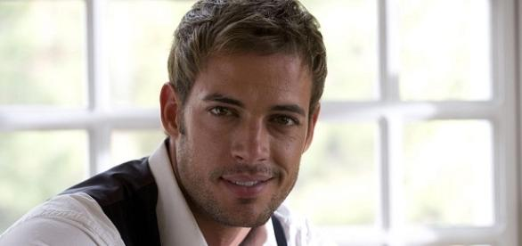 William Levy vai cantar com outros latinos