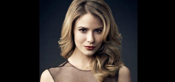 Anticipazioni Beautiful: Caroline ritorna