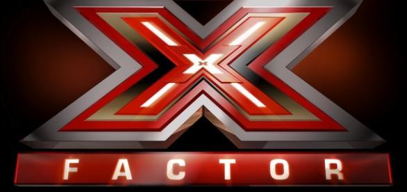 Biglietti XFactor 2015: info acquisto