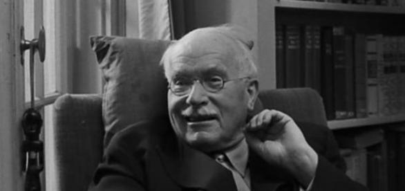 Carl G. Jung investigó la sincronicidad