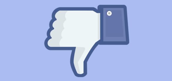 Facebook terá nova ferramenta.