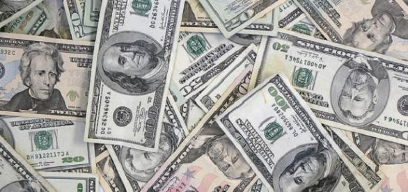 La FED tomara decisión sobre los tipos de interés.