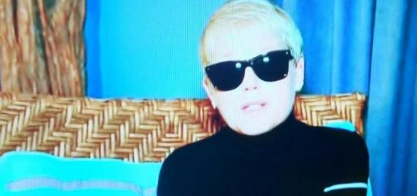 Record faz homenagem à Xuxa em programa