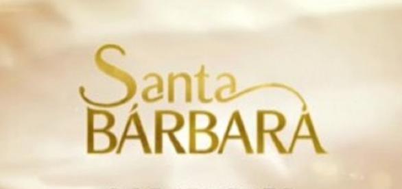 Santa Bárbara é a nova aposta da TVI