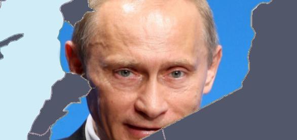 Le port de Lattaquié à Poutine ?