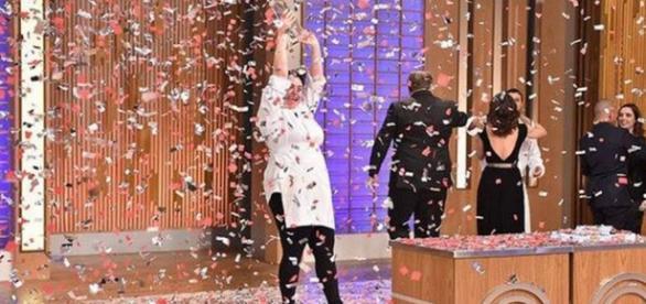 MasterChef Brasil vence a Globo e suga a audiência