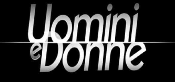 Replica Uomini e Donne 2015 16/09
