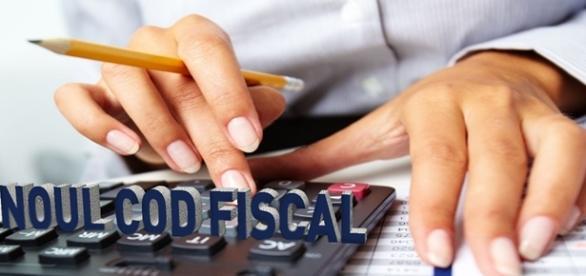 Tot felul de interpretări ale Codului Fiscal